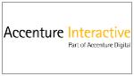 Accenture Interactive (Basis-Sponsor BarCamp Köln 2016) #barcampkoeln