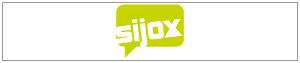 Sijox (Premium-Sponsor BarCamp Köln 2015) #barcampkoeln