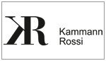 Kammann Rossi (Basis-Sponsor BarCamp Köln 2016) #barcampkoeln