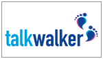 Talkwalker (Basis-Sponsor BarCamp Köln 2017) #barcampkoeln