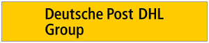 Deutsche Post DHL Group (Premium-Sponsor BarCamp Köln 2016) #barcampkoeln