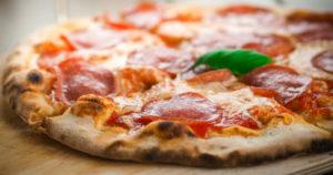 pizzaschlacht samstagabend barcampkoeln