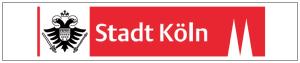 Stadt Köln (Kooperationspartner BarCamp Köln 2018) #barcampkoeln