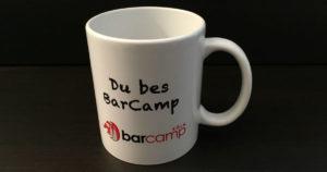 barcamp köln barcampkoeln tasse do bes barcamp